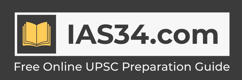 IAS34.com