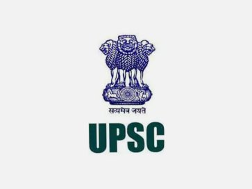 How to begin UPSC preparation