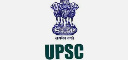 UPSC Civil Service Syllabus Complete and PDF Download