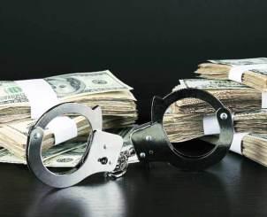 Black-Money-min