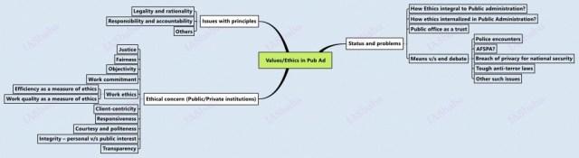 Ethics-in-Pub-Ad-1024x280