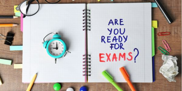 The prelims test series are important to prepare for the exam. It foster time management. Therefore, it gives you an insight of the type of questions UPSC asks every year.