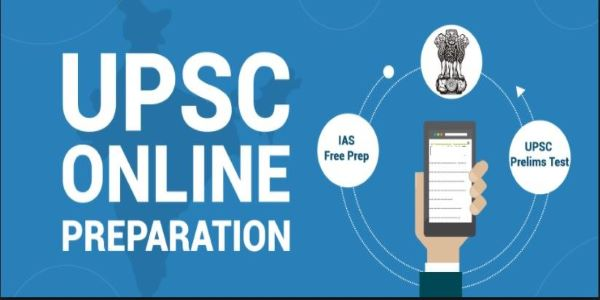 Best UPSC Coaching in Kolkata can be online or offline. Therefore, you can choose any one of these modes.