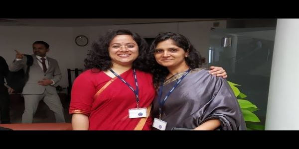 Anu Kumari IAS's blog gives out her daily routine, preparation strategy, and notes making strategy to young aspiring candidates of the UPSC CSE.