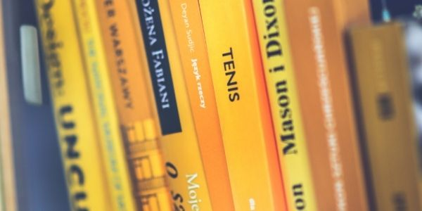 Understand some tips along with understanding environmental studies books details.
