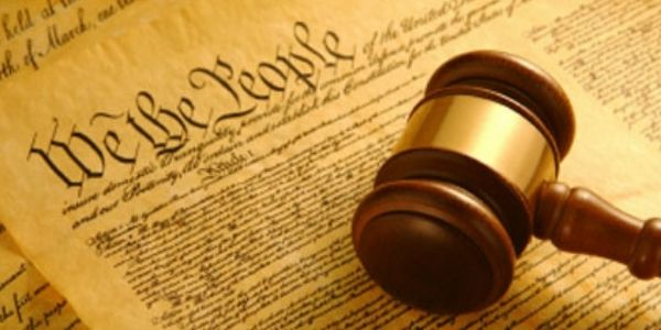 Know which are the 6 fundamental rights in the article.