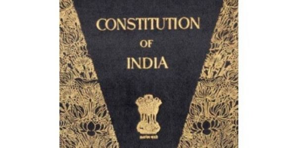 Know which are the important articles of Indian constitution in the article.
