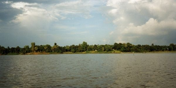 Know total Ramsar sites in India and their details in the article