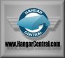 Hangar Central
