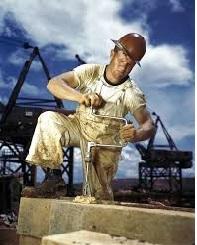 Carpenter/Plumber