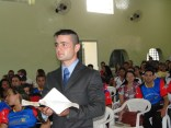 Congresso016