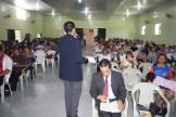 Congresso061