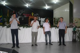 Congresso132