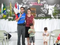 Congresso136