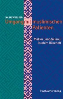 Umgang mit muslimischen Patienten