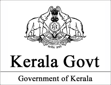 (News) Kerala Govt. has decided to constitute the Kerala