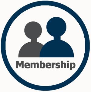 IE Membership