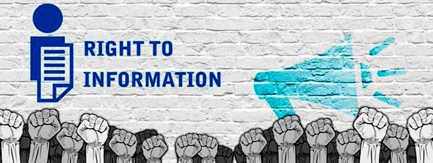 RTI Amendment Issue – Key Proposals & their Impacts