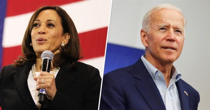 Aug 24: DNC endorses Biden-Harris ticket, Goldman Sachs agrees to settlement with Malaysia on 1MDB, Malian president resigns following a coup