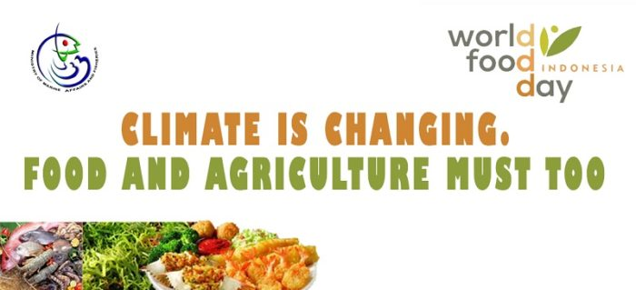 world-food-day-2016-new-logo