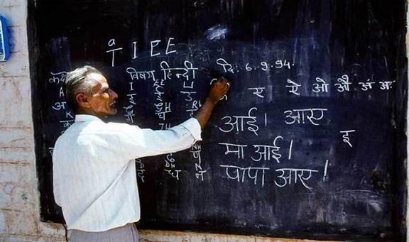 Cabinet-approves-National-Council-for-Teacher-Education-Amendment-Bill