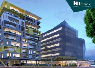 RoPharma investește în imobiliare