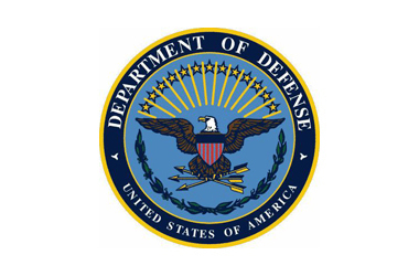 Department of Defense Grant