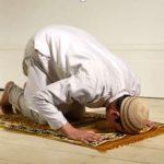 prayertimes