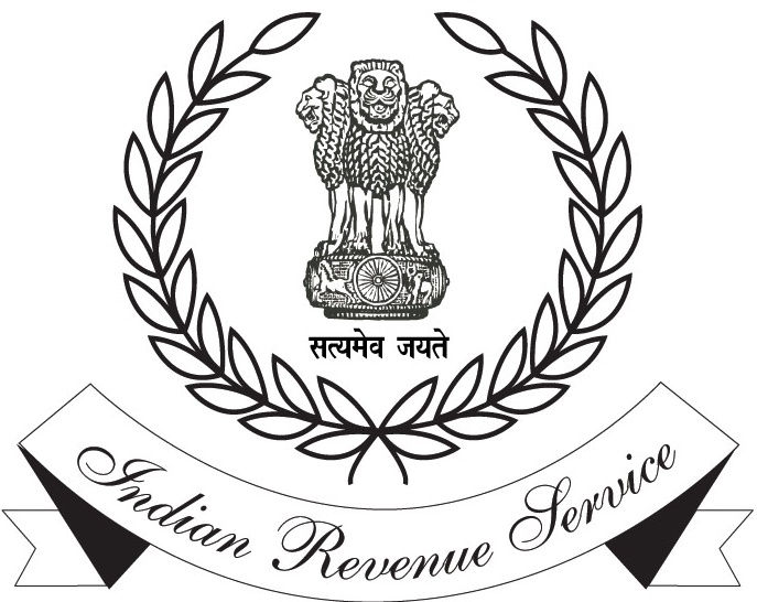 How to become an IRS Officer (Indian Revenue Service) in