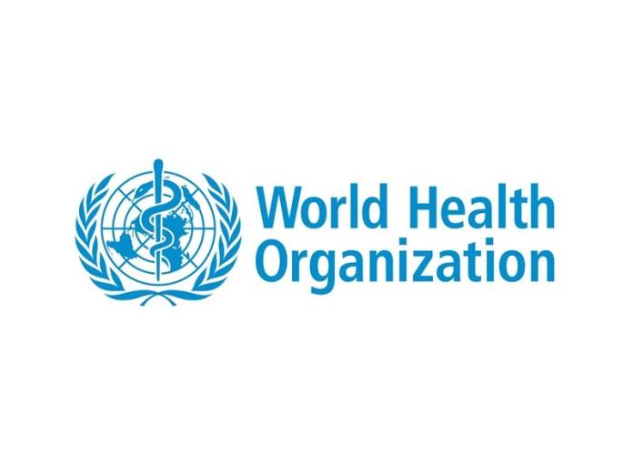 World Health Organization WHO