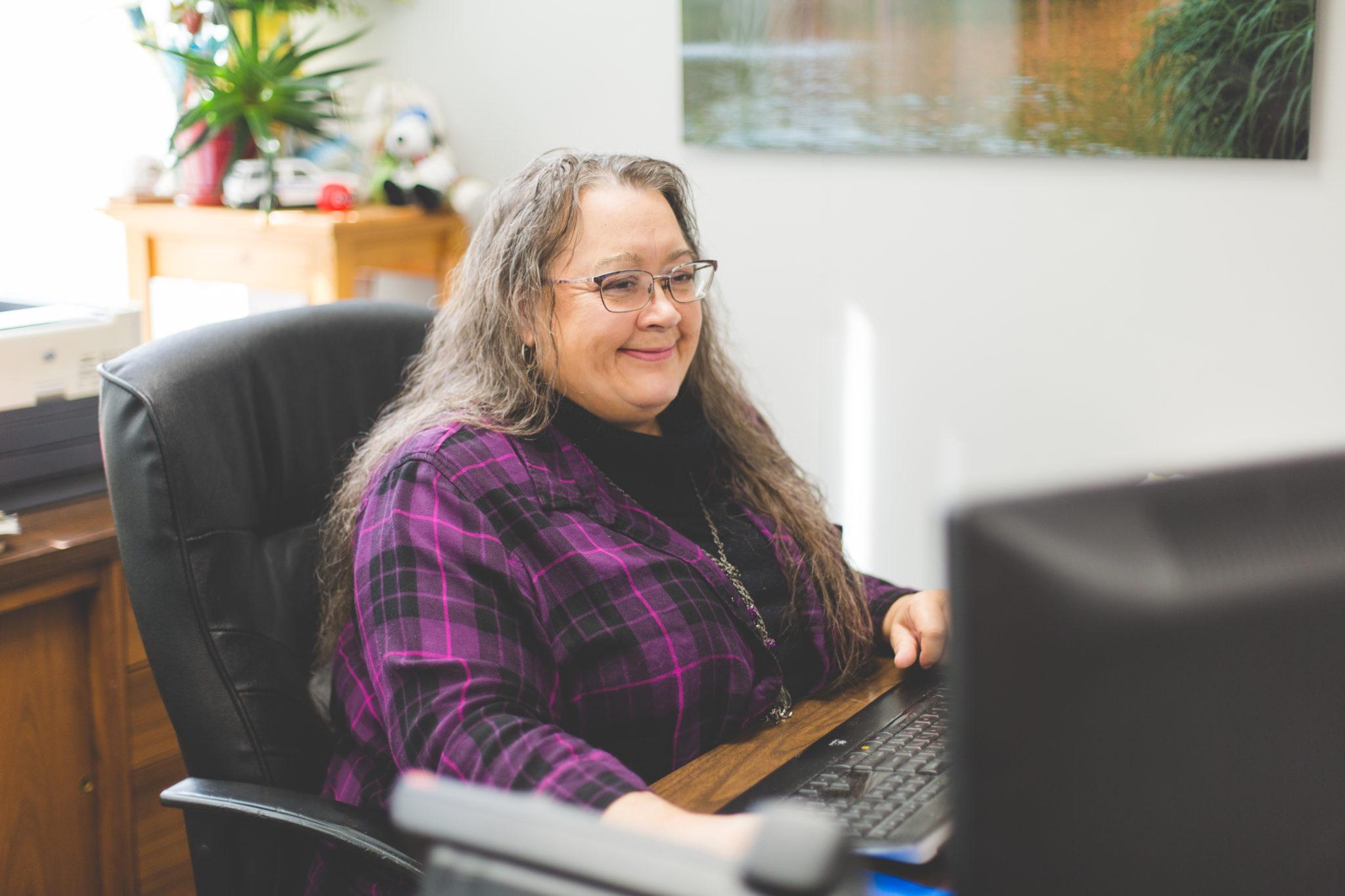 Erin Okeefe | Insurance Advisors Of St. Louis | IASTL