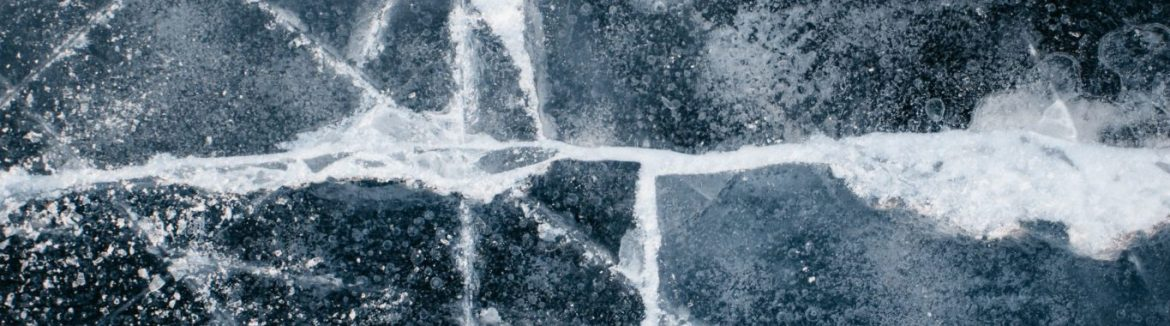 What is Black Ice? Read more to find out.