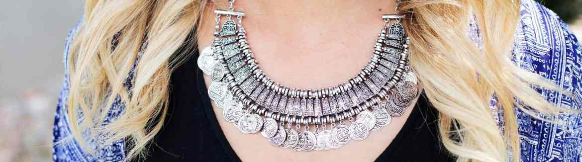 Jewelry Protection Tips