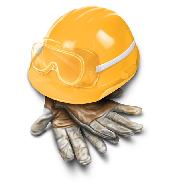 Home contractors need General Contractors Insurance.
