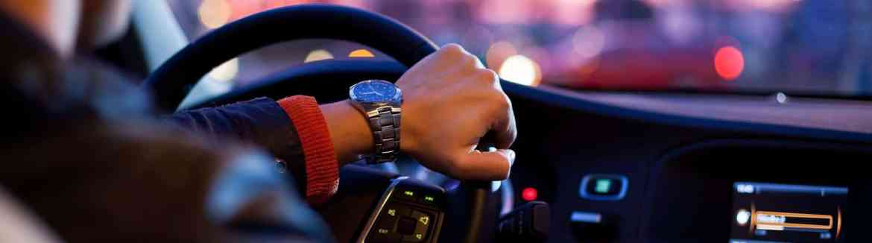 Lowest Percentage of Uninsured Drivers