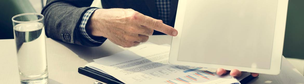 How To Properly Handle Company Finances As The Owner
