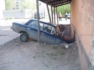 Shop For the Safest Car