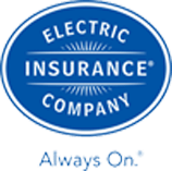 electric-insurance
