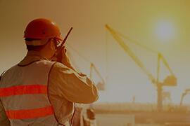 Sunset Hills, St. Louis, Webster Groves, Ballwin, Kirkland & Chesterfield MO Workers Comp Insurance
