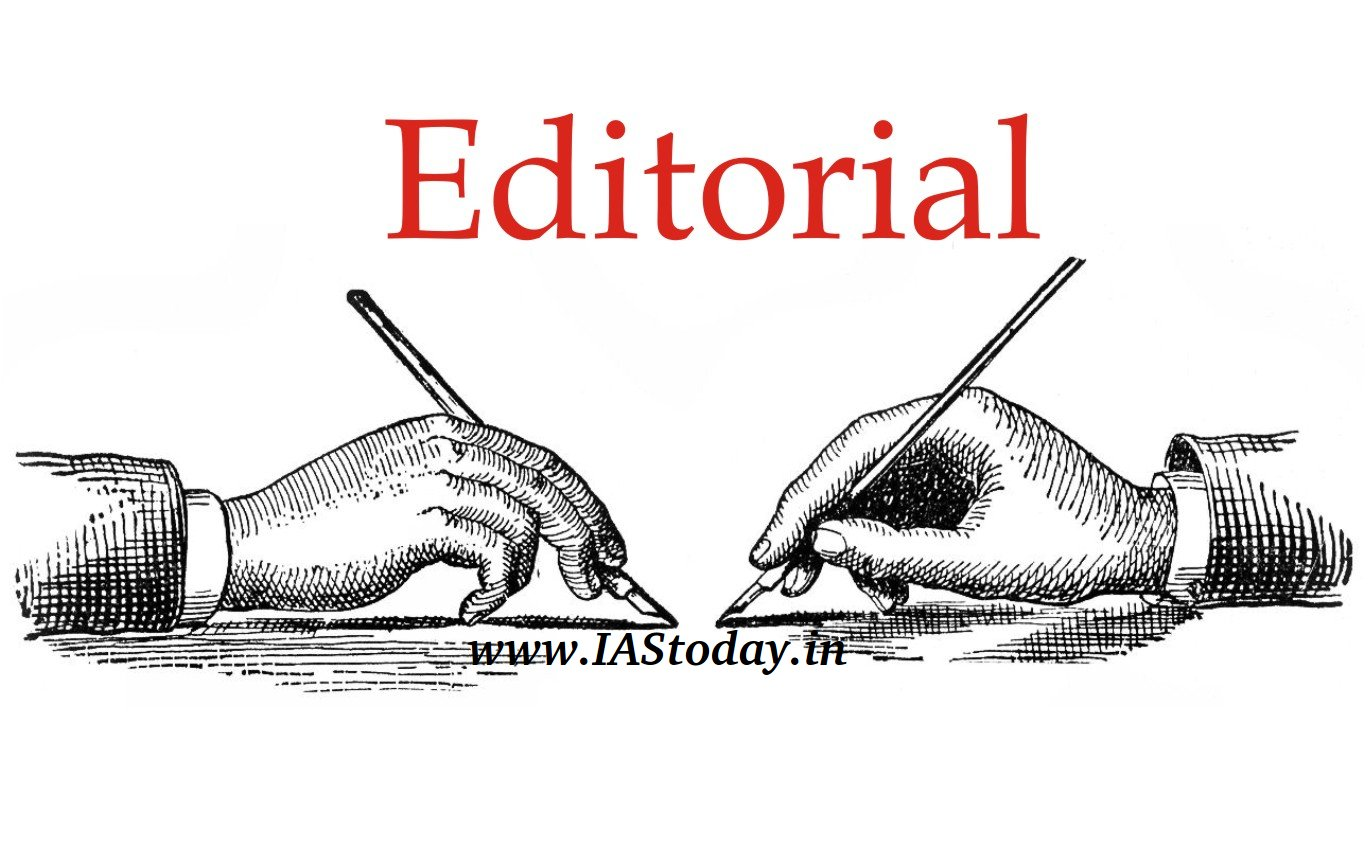 The Hindu ePaper and 8 Editorial Daily[Free Download Daily