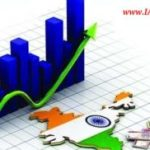 India's Rank in global indexes – UPSC 2017