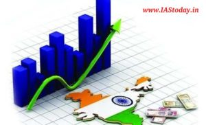 india ranking in different indexes