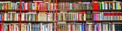 [10 Best books]IAS preparation study materials- Toppers Most recommended