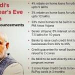 GK and current affairs Notes – 01 January