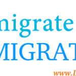 eMigrate project-Impact on Indians