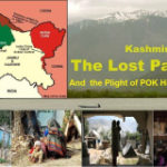 POK-Refugee-analysis-The-Hindu