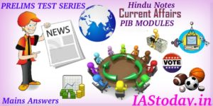 currnt affairs tets series for upsc ias,bank test,psc