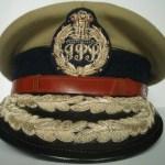 why IPS over IAS?