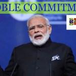 HINDU NOTES-SEPT 6 2017 [UPSC DAILY CAPSULE]