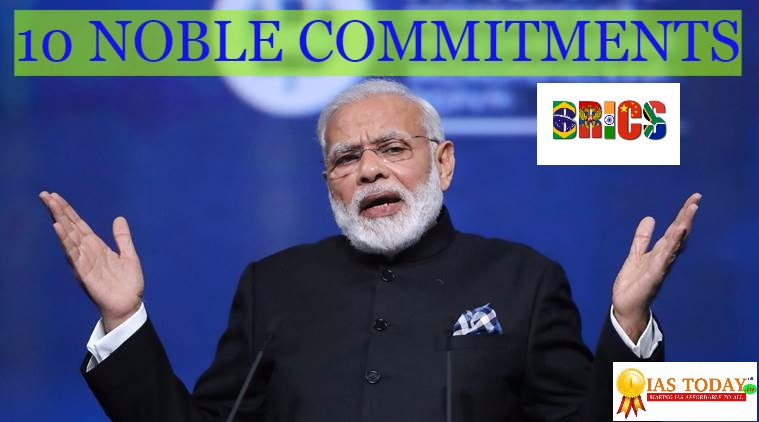10_noble_commitments_by modi